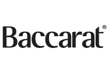 เล่นบาคาร่าออนไลน์ฟรี เล่นเร็วต่อเนื่องและทันใจกับ บาคาร่าออนไลน์ยูฟ่าเบท