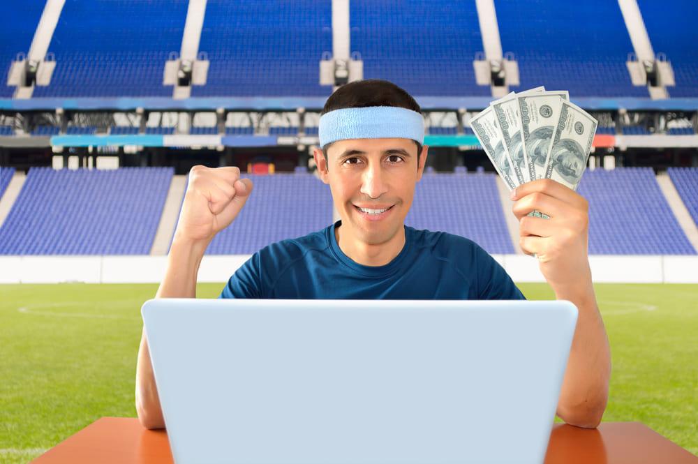 วิธีแทงบอล อย่างฉลาด  เว็บที่ได้รับความนิยมสูงสุด และน่าเชื่อถือด้านการเงิน