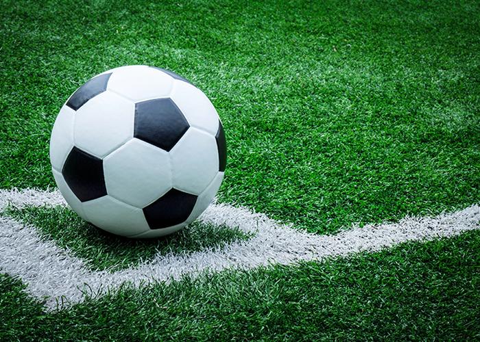 ทีเด็ด ฟุตบอล วัน นี้ แม่น สุด ๆ  ได้โอกาสบรรลุความสำเร็จ